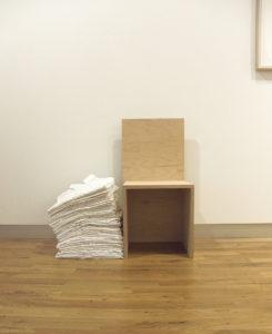 """untitled"" 2011"