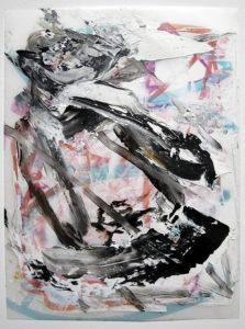 """Untitled"" 2010"