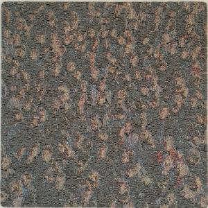 """Crowd 24"" 2008-2017"