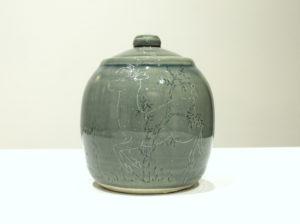 """Untitled (jar)"""