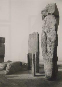 """""""Stonehenge"""" 1978"""