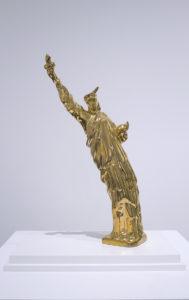 """""""A Little Liberty"""" 2012"""