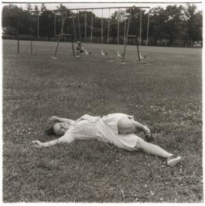 Untitled (10), c. 1970-71