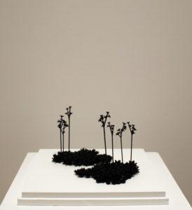 """""""End of Slack Road"""" 2012"""