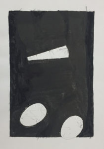 """""""Untitled, GT03, 25 Jan"""" 1998"""