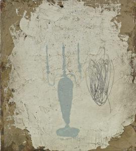 """""""Gold Light"""" 2012"""