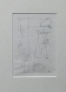 """Untitled"" 2001"