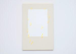 """""""P3 (Yellow)"""" 2014"""