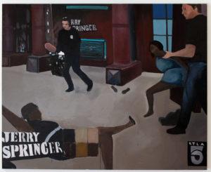 """jerry"" 2012"