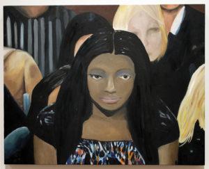 """""""Judge Judy"""" 2012"""