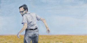"""Long Way Home"" 2008"