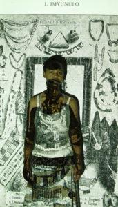 """Imvunulo-Traditional Dress"" 2013"