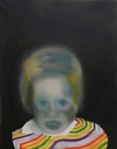 """Untitled (ROB3-10)"" 2010"