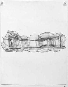 """Untitled"" 2003"