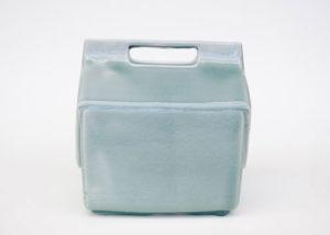 """Igloo Mini Playmate Cooler"" 2013"