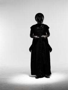 """Untitled (Frame XII)"" 2012"