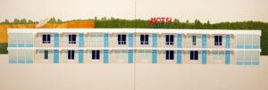 """Motel"" 2008"