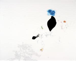 """Untitled #97"" 2004"
