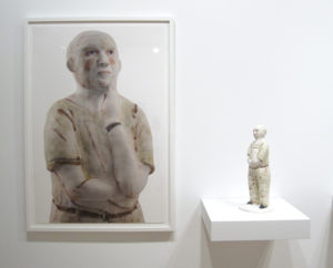 """""""Poet"""" 2009"""