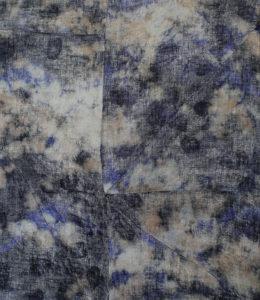 """""""Porosity (Marquee Moon)"""" 2015"""