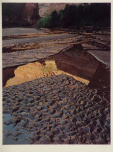 """Escalante River Outwash"""
