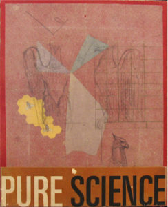 """""""Pure Scince"""" 2007"""