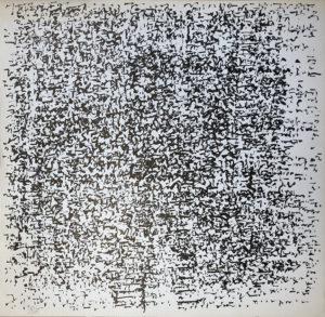 """Untitled"" 1978"