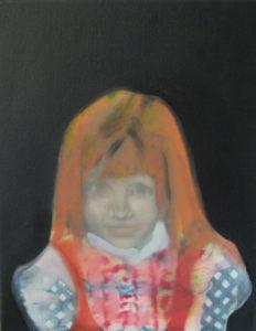 """Untitled (KRN3-10)"" 2010"