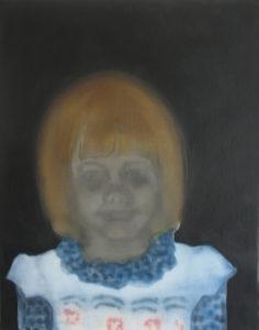 """""""Untitled (MJSA4-10)"""" 2010"""