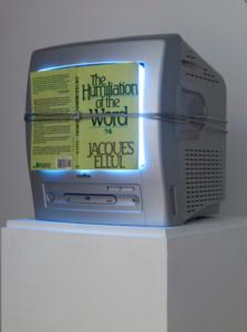 Bind, 1995
