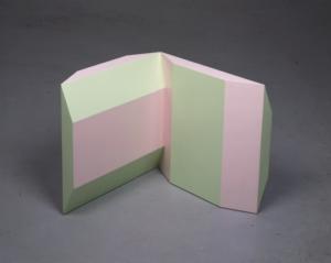 Untitled (1993-2001)