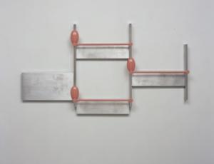 Untitled (2005-2001)