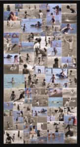 Encyclopedic Pictures (Kids in Summer), 2002