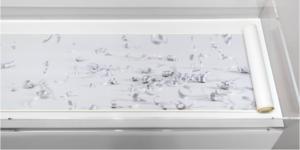 2013, Installation at Paula Cooper Gallery