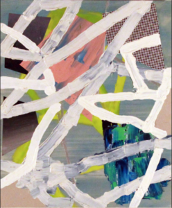 """Untitled,"" 2009"