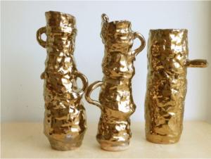 3 Pots, 2012