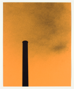 Stack, 2004