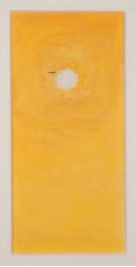 Vincent, 1989-98