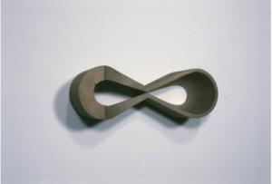 Cinch, 1986