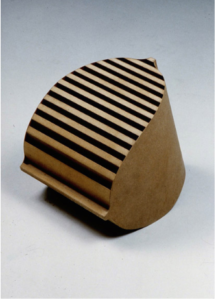 Untitled (87-12), 1987