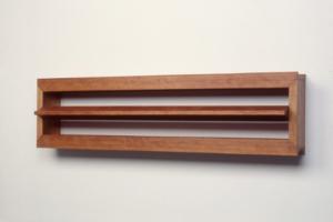 Untitled (92-07), 1992