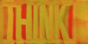 THINK, 2011