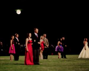 """""""Harvest Moon"""" 2010"""
