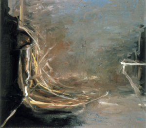 Chalice, 1987
