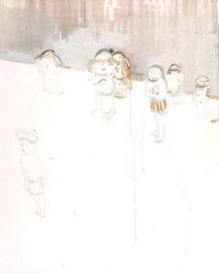 """""""Soldiers"""" 2002"""