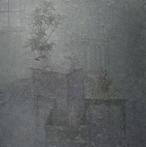 """Studio Objects"" 2009"