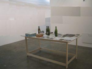 Untitled, 1997-2007
