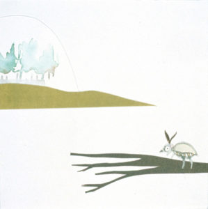 """the Beetle"" 2004"