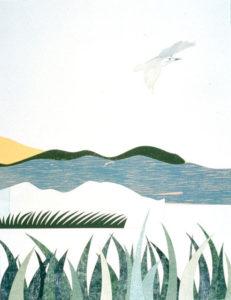 """The Marsh"" 2004"