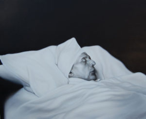 """The Resurrection"" 2009"